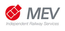 MEV Independent Railway Services